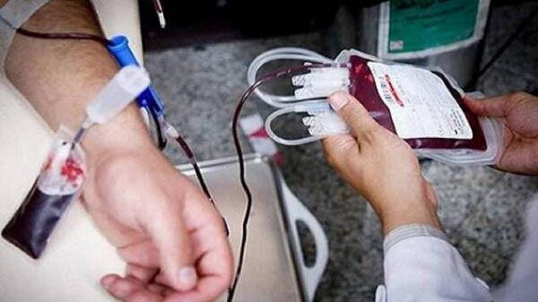 مراکز انتقال خون اصفهان در شب های قدر میزبان اهداکنندگان است