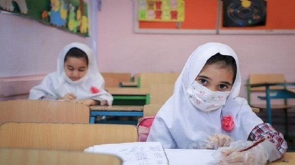 ثبت نام قطعی بیش از 93 درصد دانش آموزان خراسان رضوی در مدارس